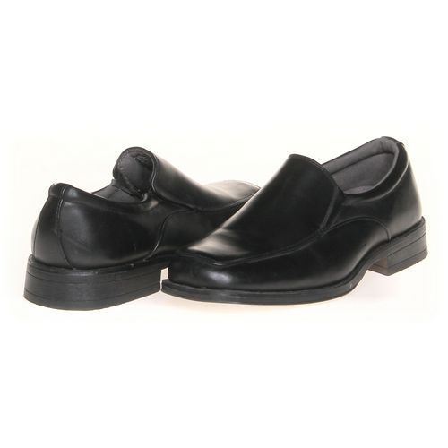 GEORGE Loafers in size 8 Men's at up to 95% Off - Swap.com