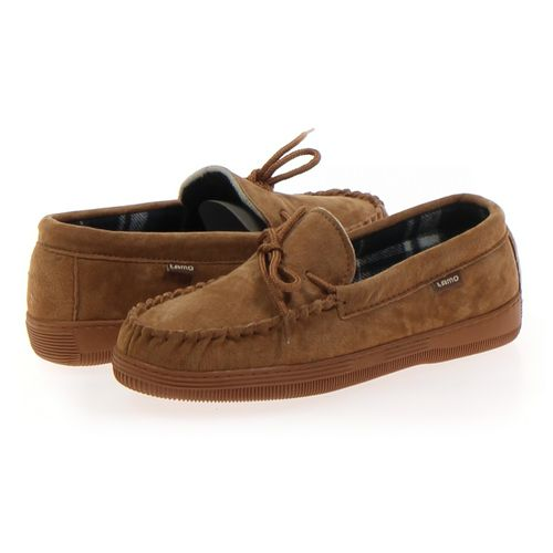 LAMOFOOTWEAR Loafers in size 8 Men's at up to 95% Off - Swap.com