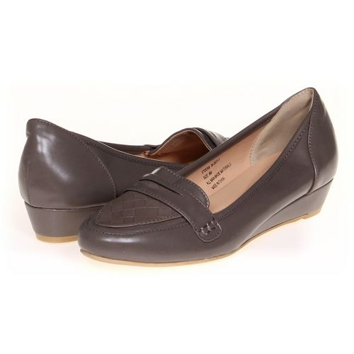Comfortview Loafers in size 8 Women's at up to 95% Off - Swap.com