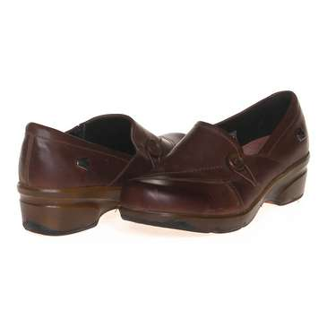 Loafers for Sale on Swap.com