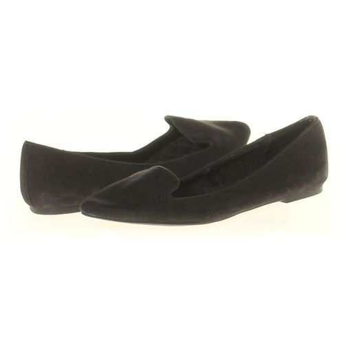Express Loafers in size 8 Women's at up to 95% Off - Swap.com