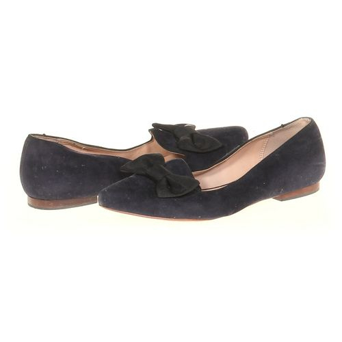 Maraisusa Loafers in size 8 Women's at up to 95% Off - Swap.com