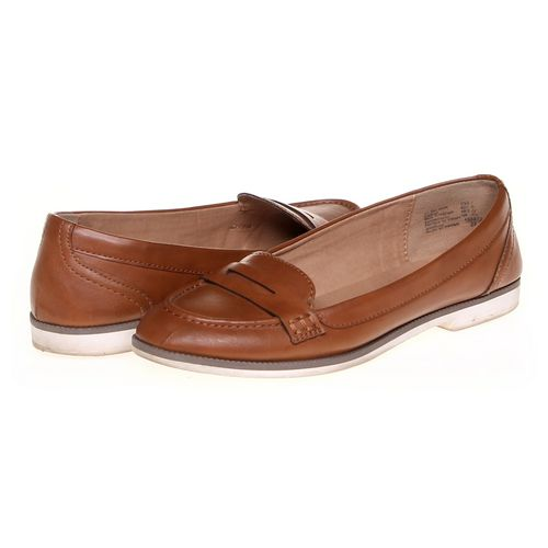American Eagle Outfitters Loafers in size 8 Women's at up to 95% Off - Swap.com