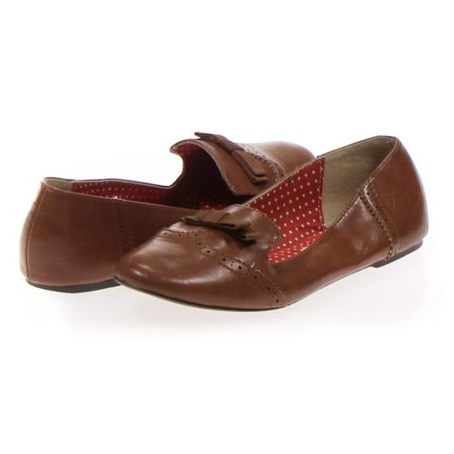 But another innocent tale... Loafers in size 8 Women's at up to 95% Off - Swap.com