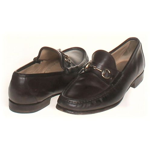 GUCCI Loafers in size 8.5 Men's at up to 95% Off - Swap.com