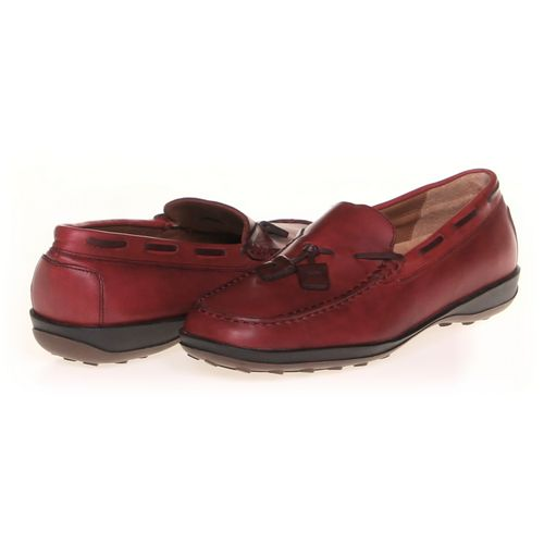 Aerosoles Loafers in size 8.5 Men's at up to 95% Off - Swap.com
