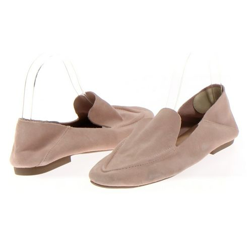 A New Day Loafers in size 8.5 Women's at up to 95% Off - Swap.com