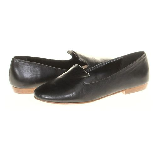 Aldo Loafers in size 8.5 Women's at up to 95% Off - Swap.com