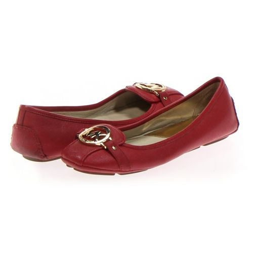 Michael Kors Loafers in size 8.5 Women's at up to 95% Off - Swap.com