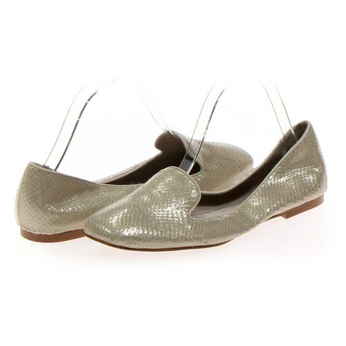 Tahari Loafers in size 8.5 Women's at up to 95% Off - Swap.com