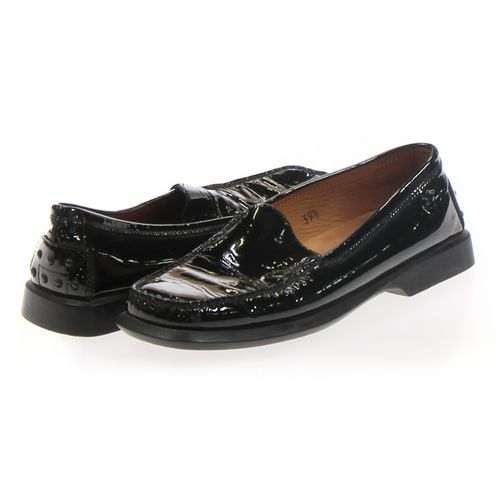 TOD'S Loafers in size 8.5 Women's at up to 95% Off - Swap.com