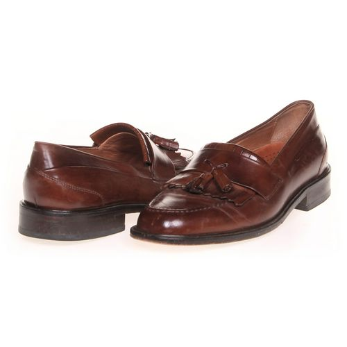 Bostonian Loafers in size 9 Men's at up to 95% Off - Swap.com