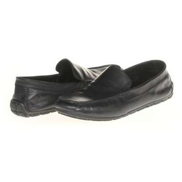 1f5b4b49f Slippers.  7.00. Loafers for Sale on Swap.com. 9 Men s