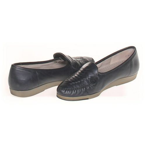 Soft Spots Loafers in size 9 Women's at up to 95% Off - Swap.com