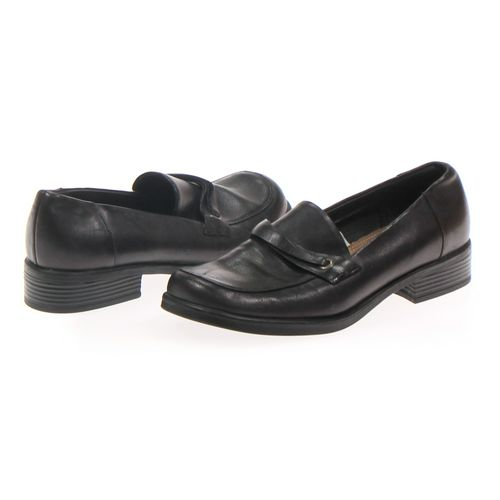 Cherokee Loafers in size 9 Women's at up to 95% Off - Swap.com