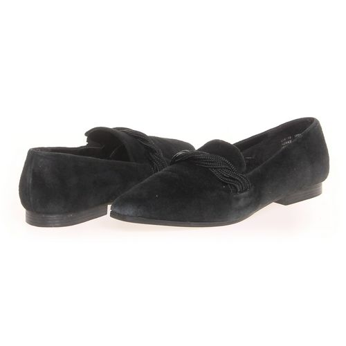 Mootsies Tootsies Loafers in size 9 Women's at up to 95% Off - Swap.com