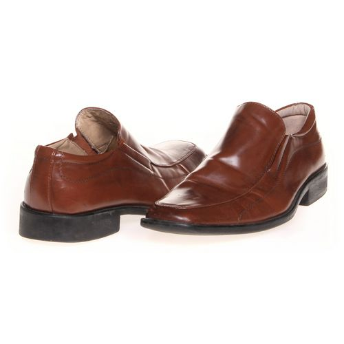 Apt. 9 Loafers in size 9.5 Men's at up to 95% Off - Swap.com