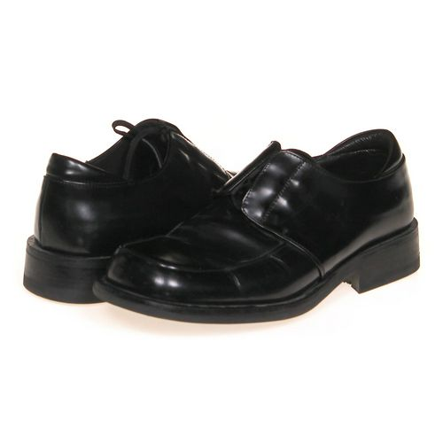 Bacco Bucci Loafers in size 9.5 Men's at up to 95% Off - Swap.com