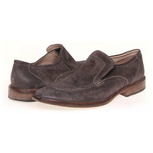 Ecco Loafers in size 9.5 Men's at up to 95% Off - Swap.com