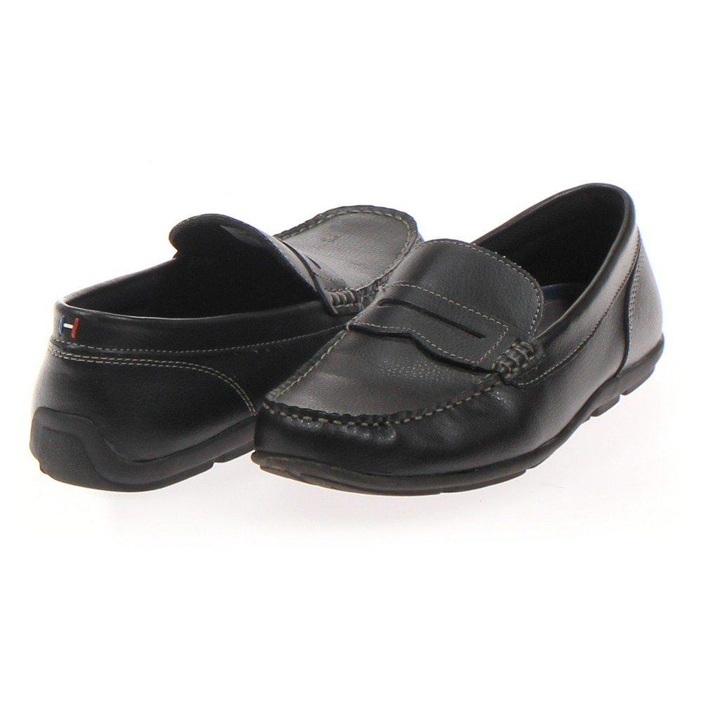 818156f0a Tommy Hilfiger Loafers in size 9.5 Men s at up to 95% Off - Swap.
