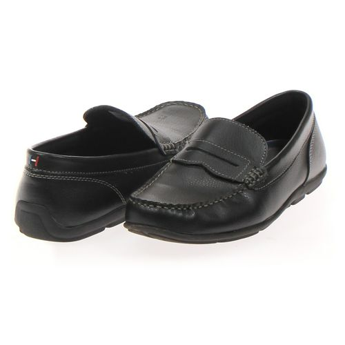 Tommy Hilfiger Loafers in size 9.5 Men's at up to 95% Off - Swap.com