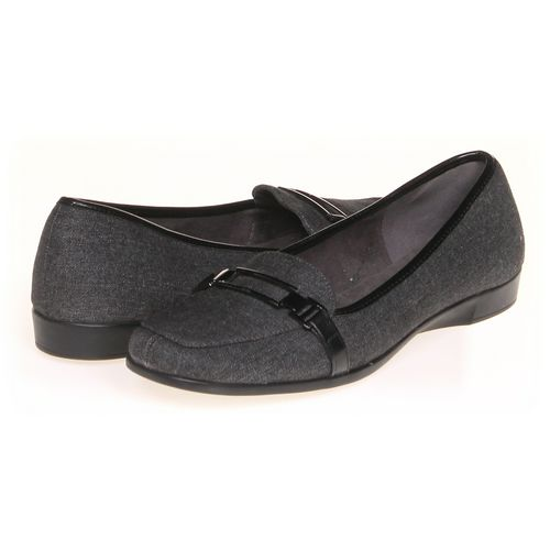 Aerosoles Loafers in size 9.5 Women's at up to 95% Off - Swap.com