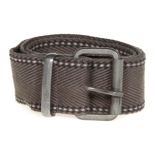 Espirit Logo Belt in size One Size at up to 95% Off - Swap.com