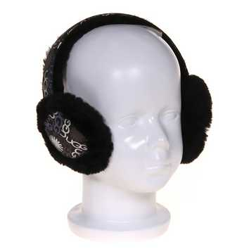 Logo Ear Muffs for Sale on Swap.com