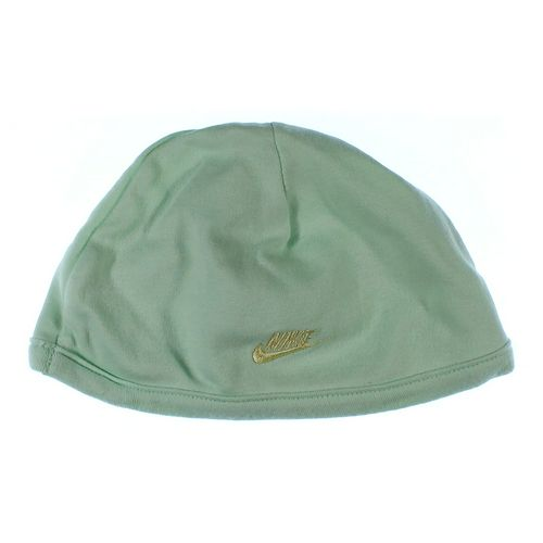 NIKE Logo Hat in size NB at up to 95% Off - Swap.com