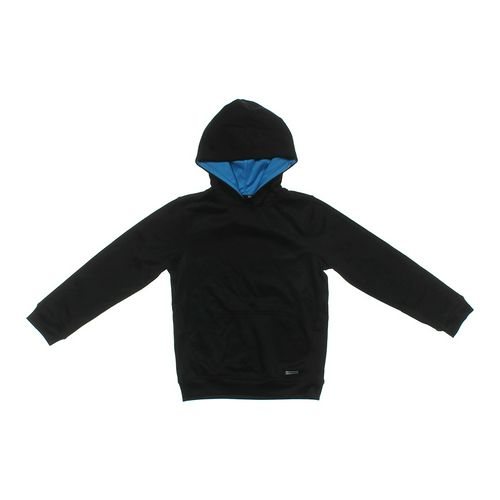 Tek Gear Logo Hoodie in size 10 at up to 95% Off - Swap.com