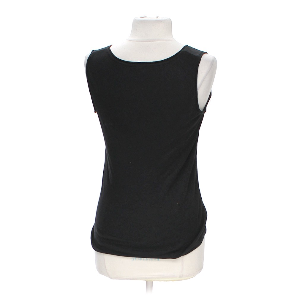 Jazzercise clothes online