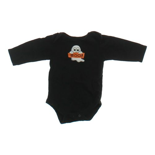 Long Sleeve Bodysuit in size 3 mo at up to 95% Off - Swap.com