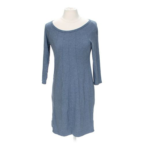 J. Jill Long Sleeve Dress in size XS at up to 95% Off - Swap.com