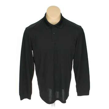 a67153c1f855f0 Men s Apparel  Gently Used Items at Cheap Prices