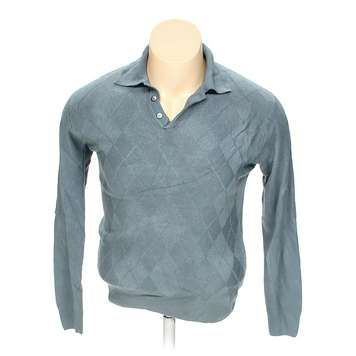 Super Cheap Designer Clothes | Men S Apparel Gently Used Items At Cheap Prices