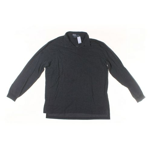 Polo by Ralph Lauren Long Sleeve Polo Shirt in size XXL at up to 95% Off - Swap.com