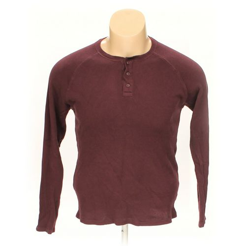 Aéropostale Long Sleeve Shirt in size XL at up to 95% Off - Swap.com