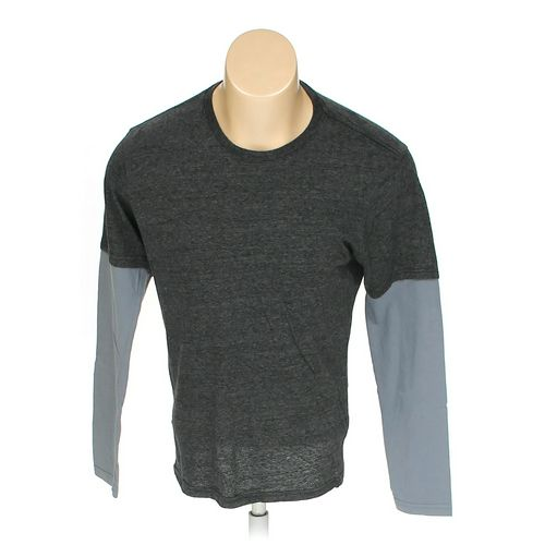 American Rag Long Sleeve Shirt in size M at up to 95% Off - Swap.com