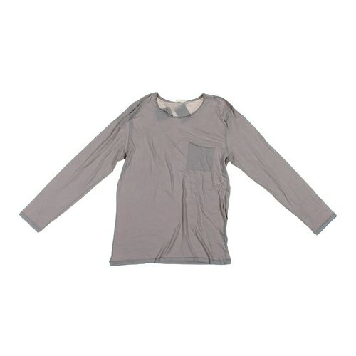 American Vintage Long Sleeve Shirt in size XXL at up to 95% Off - Swap.com