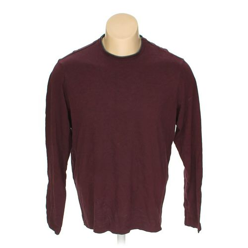 Apt. 9 Long Sleeve Shirt in size XL at up to 95% Off - Swap.com
