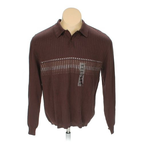 ARCHITECT Long Sleeve Shirt in size L at up to 95% Off - Swap.com
