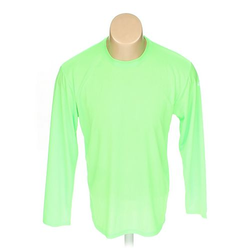 ASICS Long Sleeve Shirt in size S at up to 95% Off - Swap.com