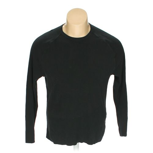 Banana Republic Long Sleeve Shirt in size XL at up to 95% Off - Swap.com