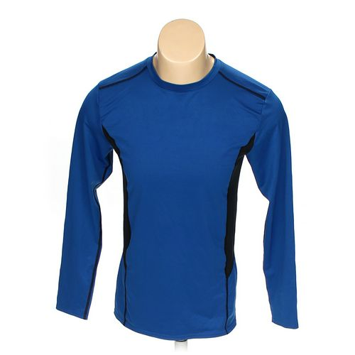 BCG Long Sleeve Shirt in size S at up to 95% Off - Swap.com