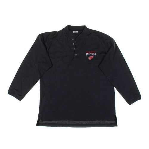 9e27bc5e1df4 Brandon Long Sleeve Shirt in size XL at up to 95% Off - Swap.
