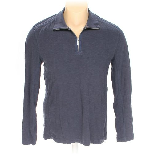 Calvin Klein Long Sleeve Shirt in size XL at up to 95% Off - Swap.com