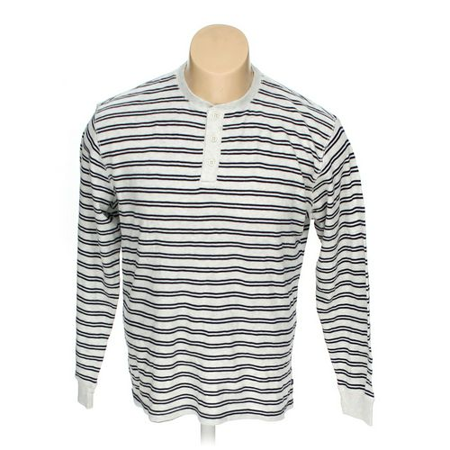 Chaps Long Sleeve Shirt in size XL at up to 95% Off - Swap.com