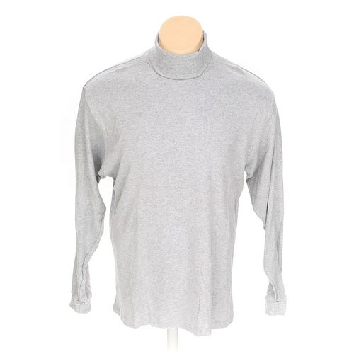 Cherokee Long Sleeve Shirt in size XXL at up to 95% Off - Swap.com