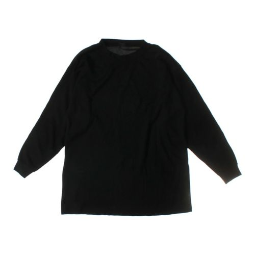 Chiho Long Sleeve Shirt in size XL at up to 95% Off - Swap.com