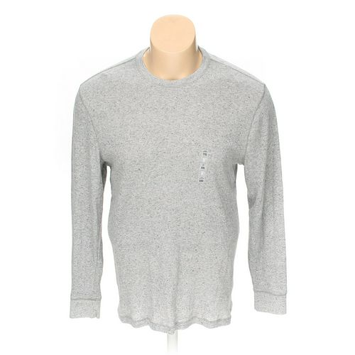 Classic Long Sleeve Shirt in size XXL at up to 95% Off - Swap.com